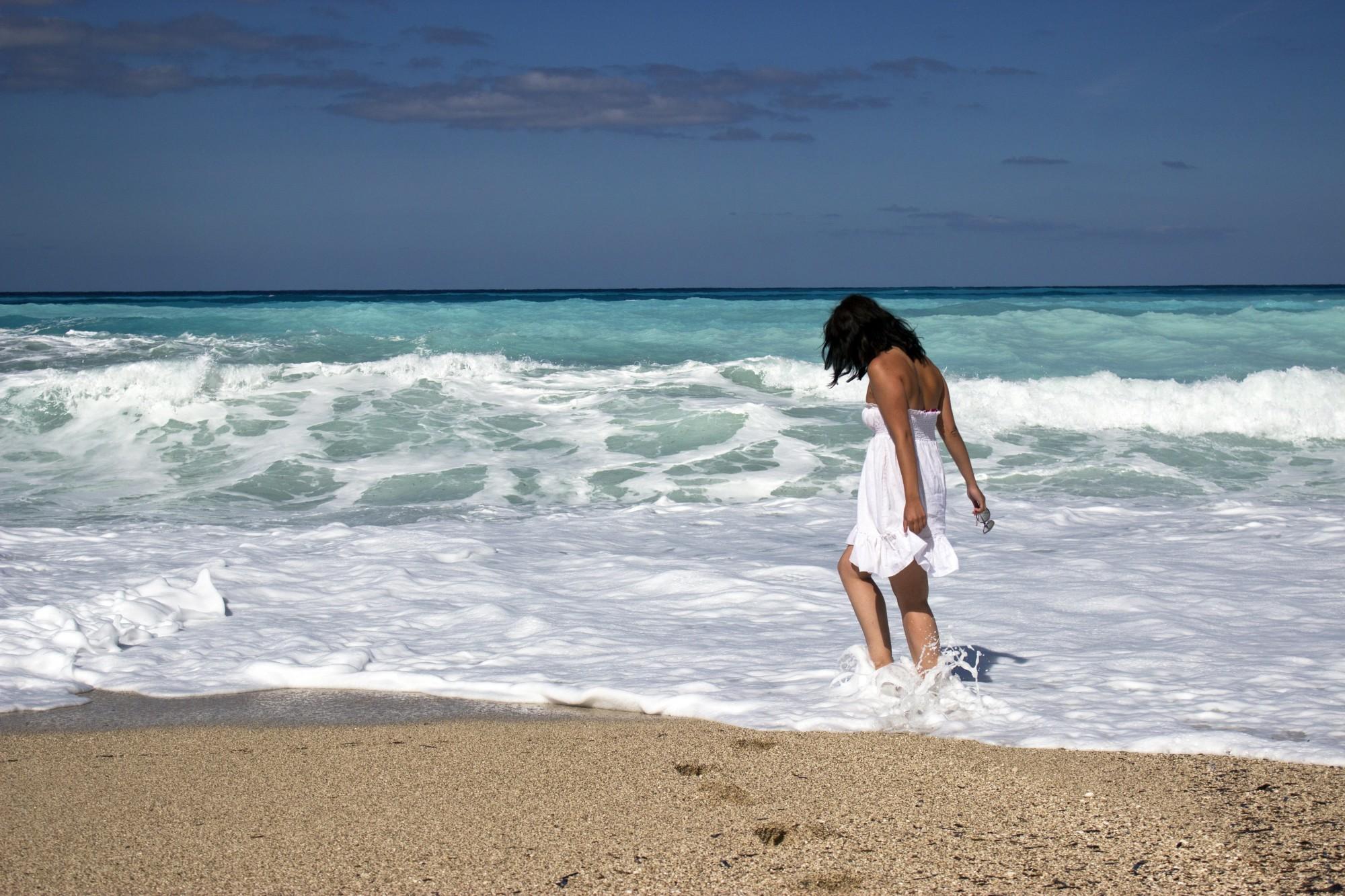 Budget Beach Vacations